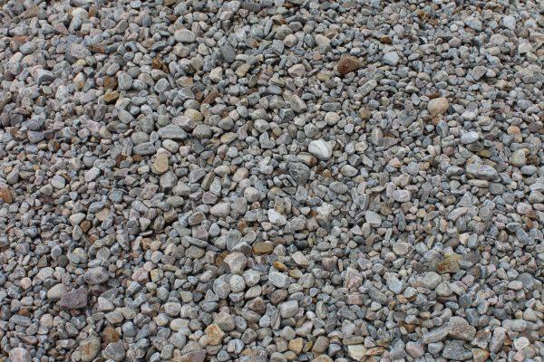 """1-3"""" Coloured Granite"""
