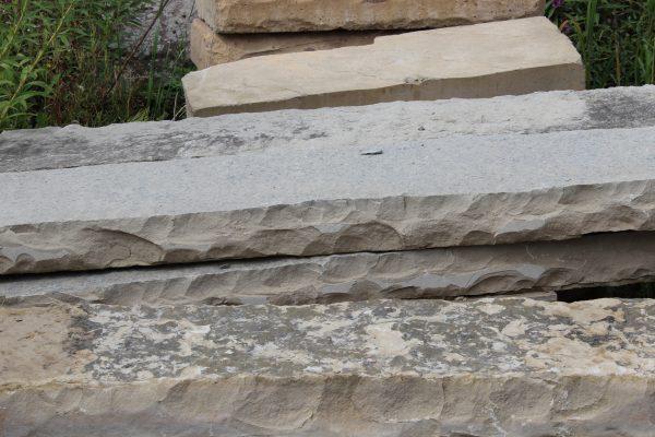 Large Size Armor Stone