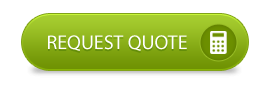 Request a quote here.