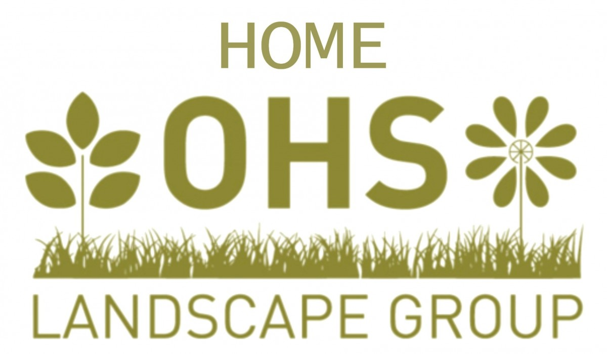 OHS LANDSCAPE GROUP 226-792-8018